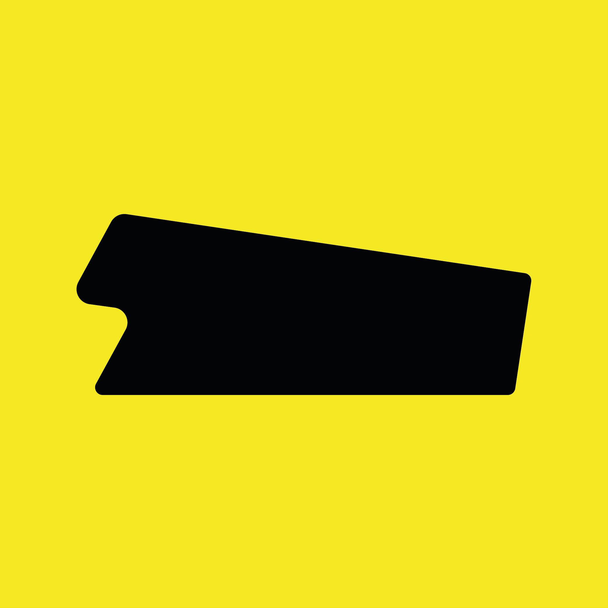 Logo yellow black b5bw6jfhax
