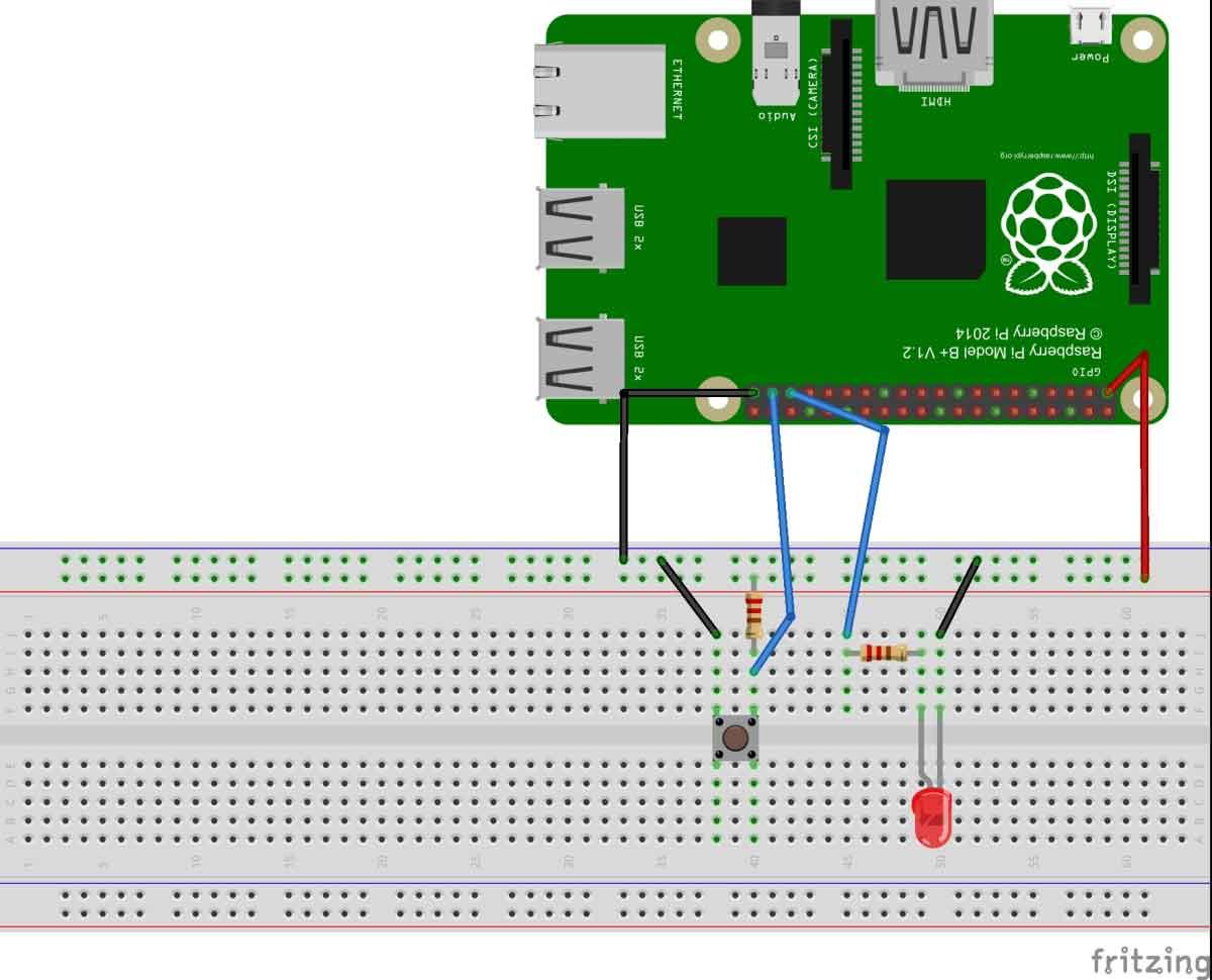 Pi button interface raspberry pi circuit diagram cgkr3c4ked