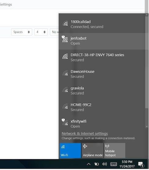 Make Your Pi a (Local) Cloud Server! - Hackster io