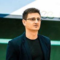Volodymyr Shevchyk