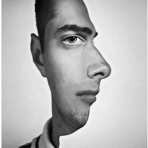 Photo illusion2 kvkvz5objz