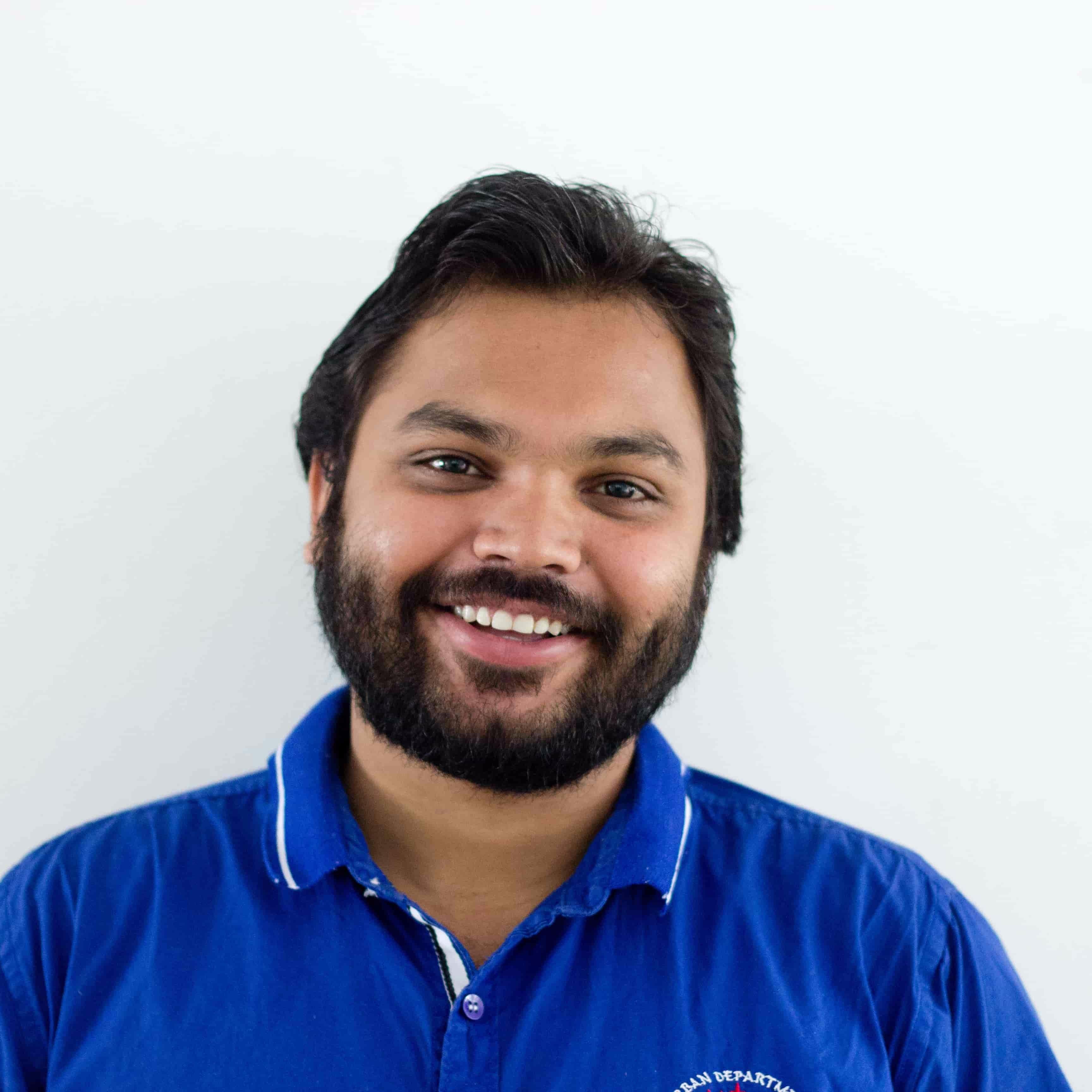 Rahul singh  software developer 839cnovh3t