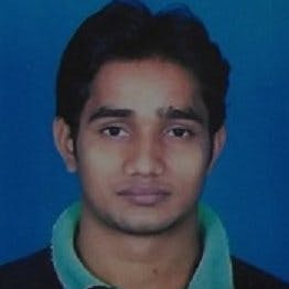 Prakash4 amz5vkolr0