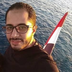 AhmedAzouz