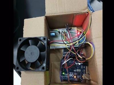 user355236 - Arduino Project Hub on kipas syiling luar rumah, kipas dibawa saat pesta, kipas tangan, kipas dinding,