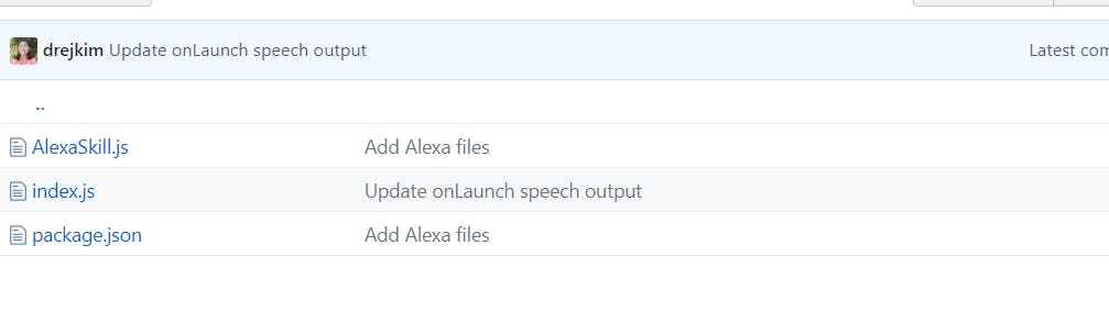 Files to download