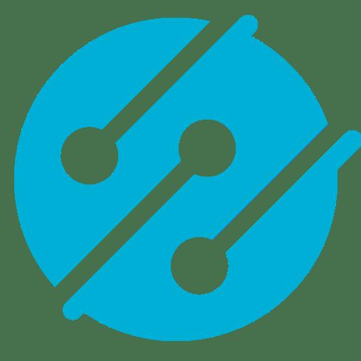 obniz developer team