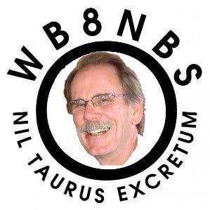Jim harvey wb8nbs done (2) 63j47y9ovs