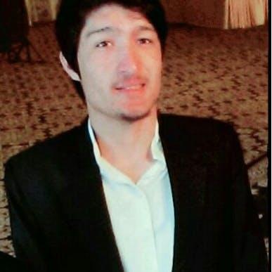 khuwaja Hassan