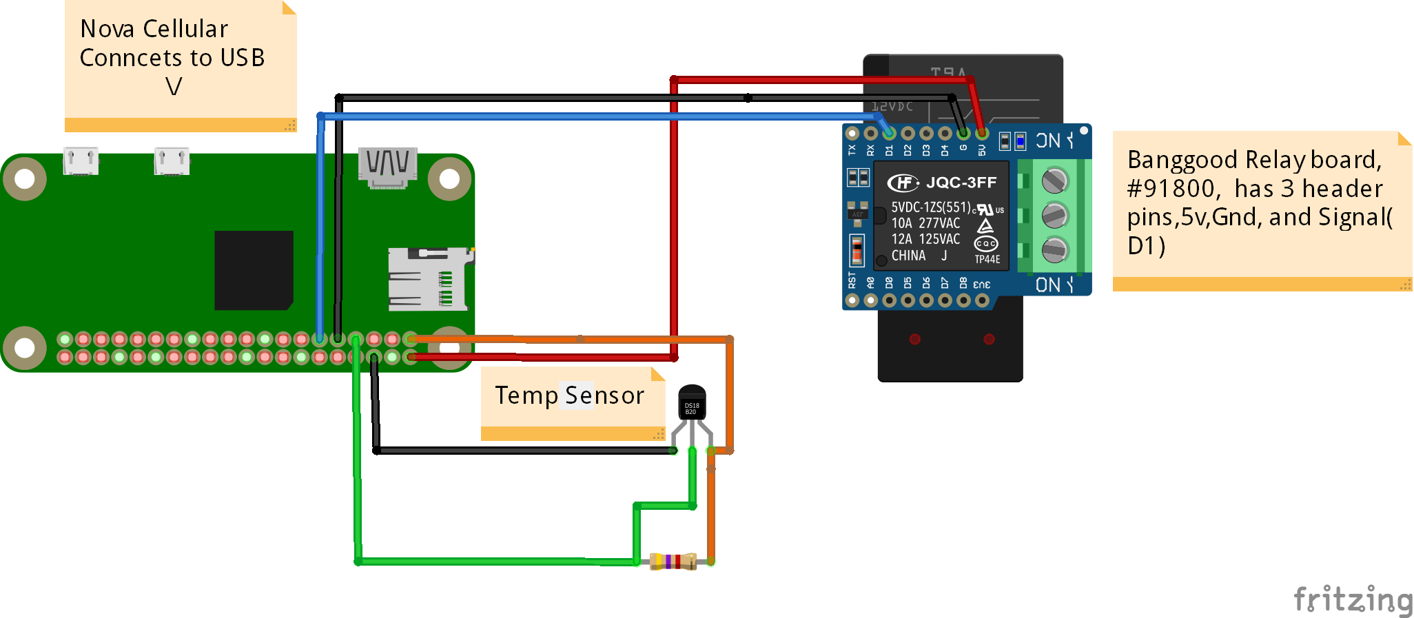 Acoutletcontroller bb m5f4pc18pc