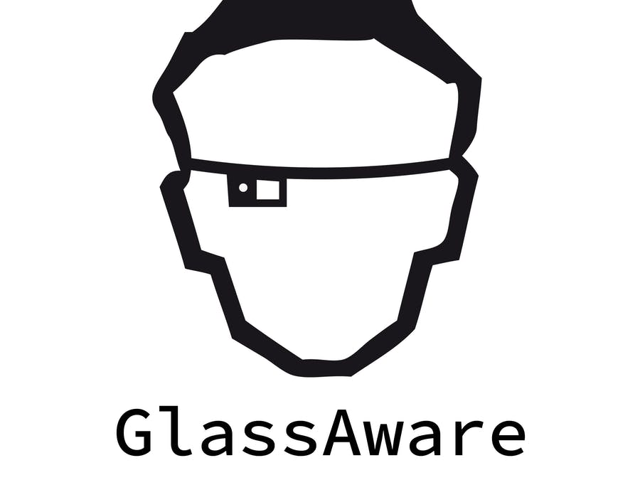 GlassAware
