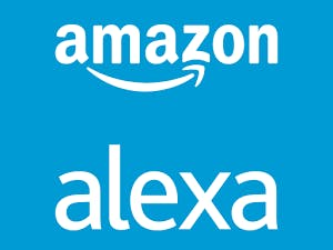 UL Safety Index Alexa App