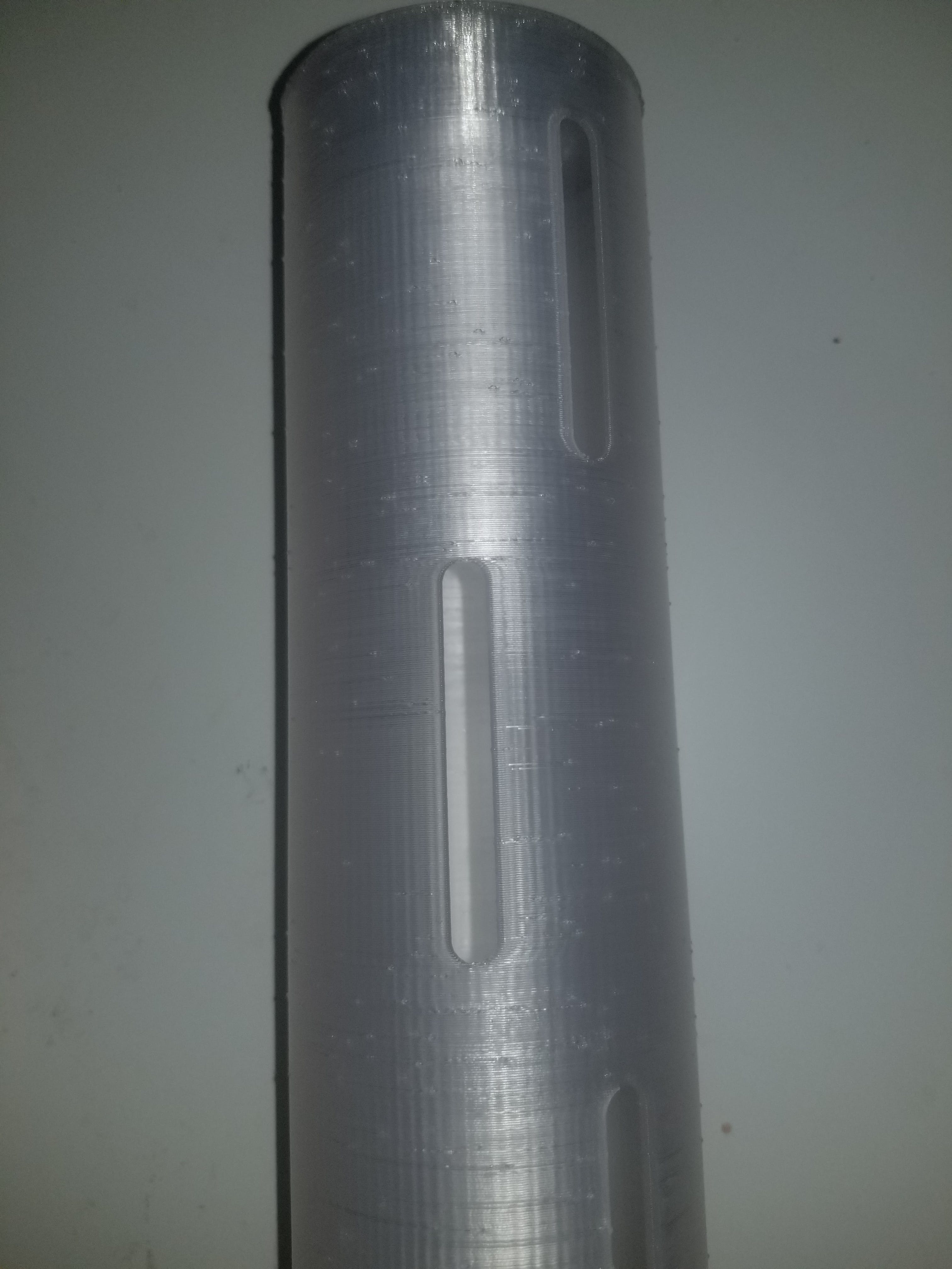 Printed Antenna