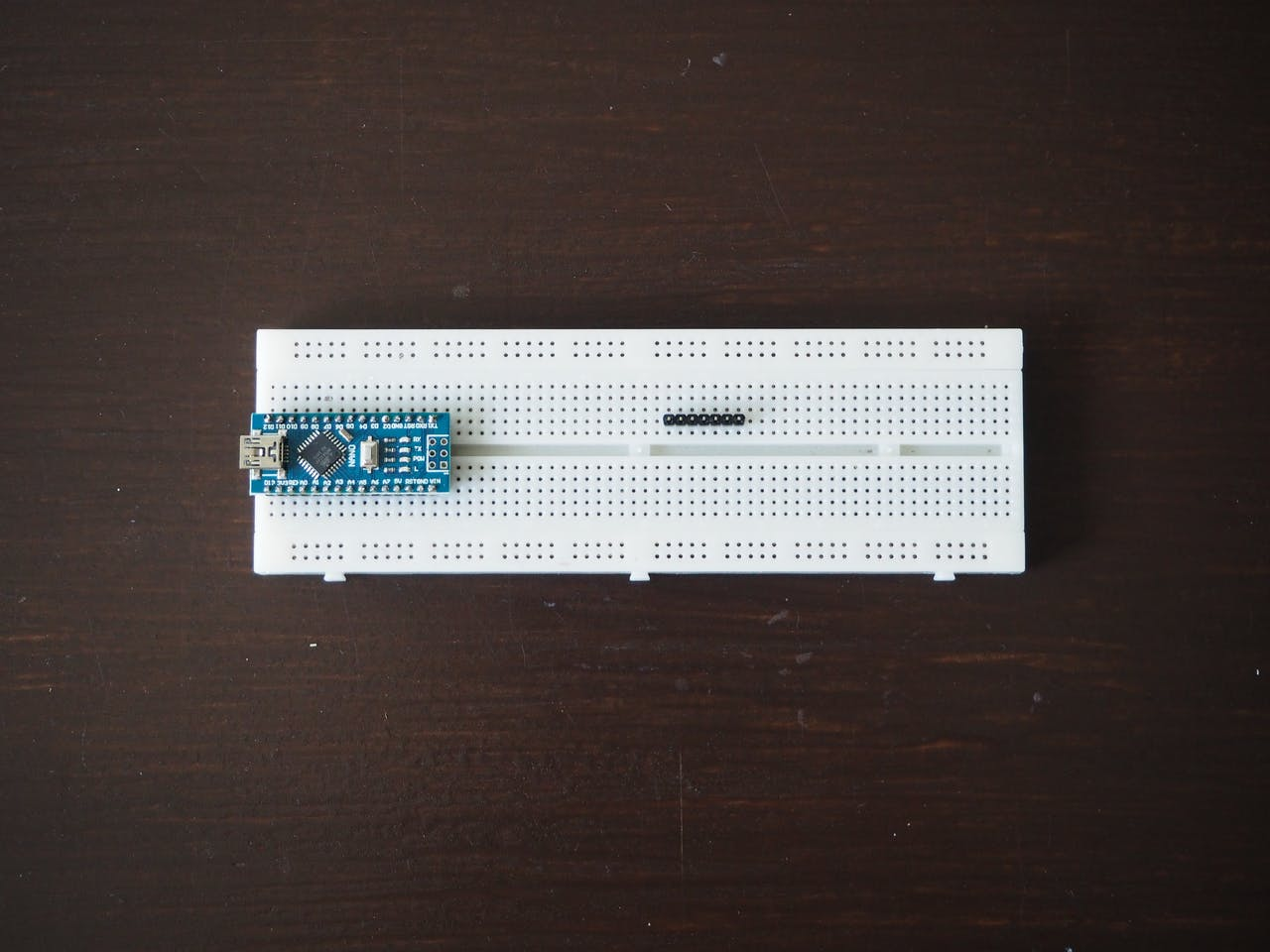 Andi Random Rhythm Generator Electronics Capacitors Electronic Snap Circuits Wiki