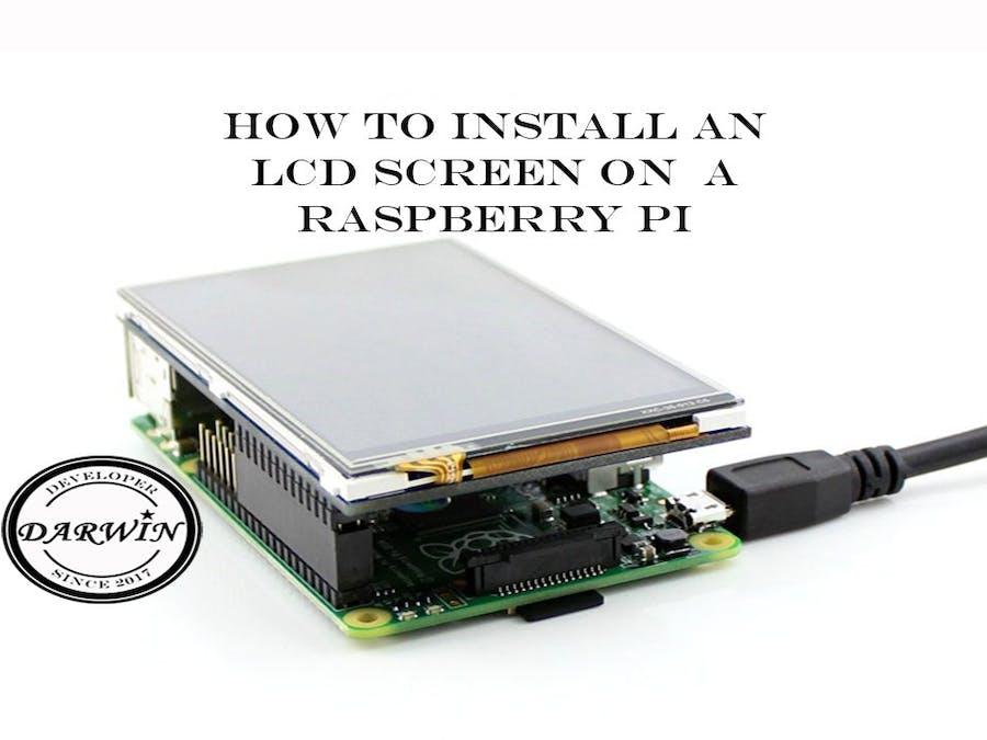 installer ubuntu mate sur raspberry pi 2