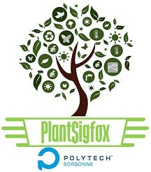 Logo of our project.