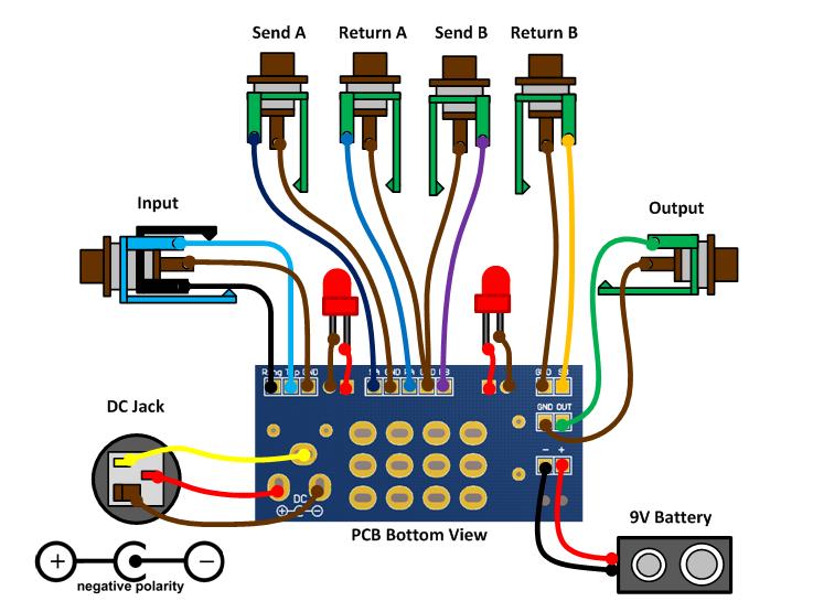 content_dha14_wiring?auto\=compress%2Cformat\&w\=740\&h\=555\&fit\=max tayda input jack wiring wiring diagram data