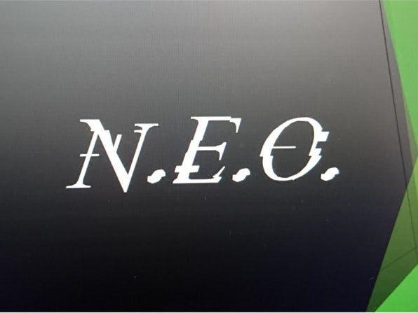 N.E.O.