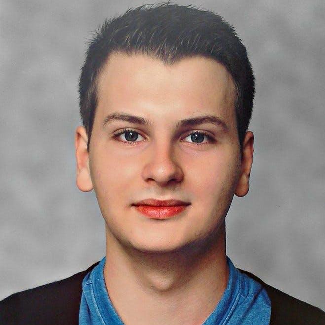 Ajdin Nakičević