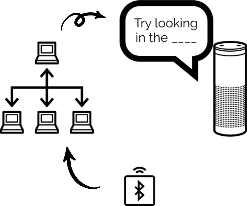 Logomakr 0kwctm jzptjb8gqa