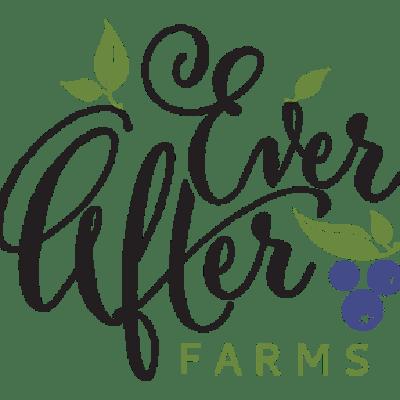 everafterfarms