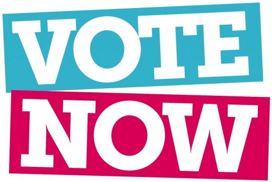 vote-now-540x361.jpg