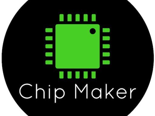 Chip Maker - Alexa Skill