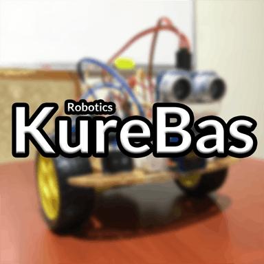 KureBas Robotics