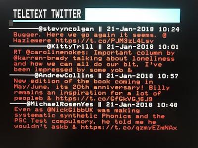 teletext-twitter