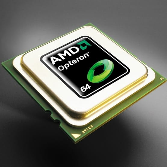 How To Install A Processor Into A Motherboard   Top Guide