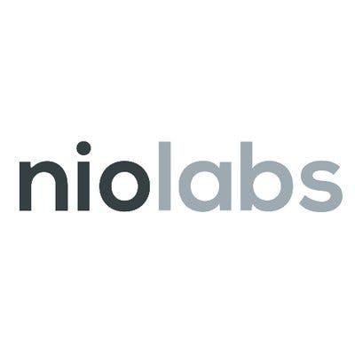 niolabs