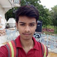 Durgesh Rai
