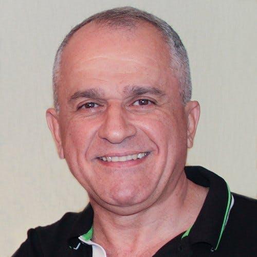 Gustavo_Murta