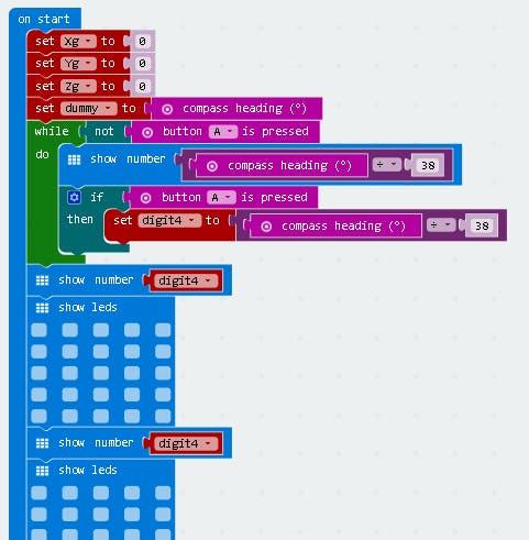 virtual numerical keyboard