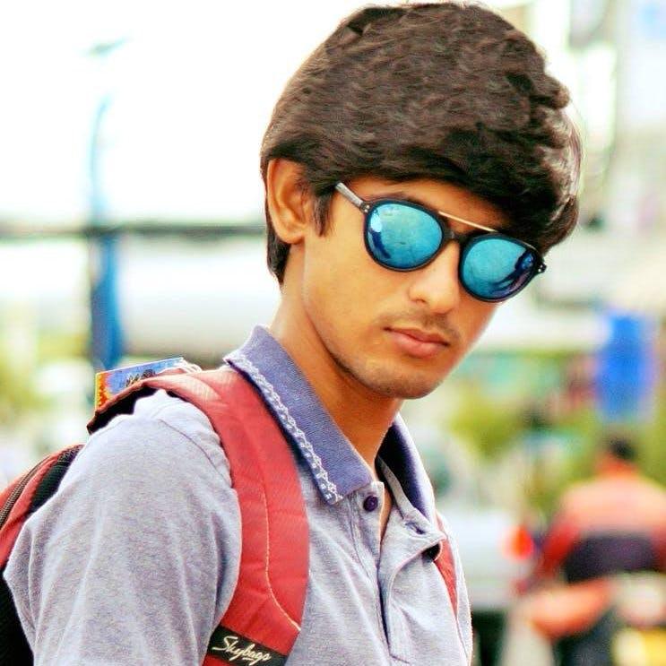 Jayant Rajwani