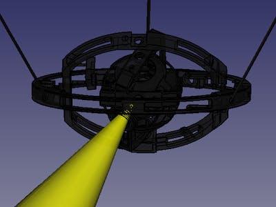 Sputnik Spotlight