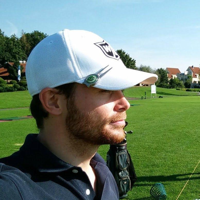 Walter golf 2015 snzxtcokmr