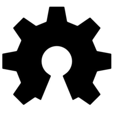 Openhardware 0ubgwvs9tk