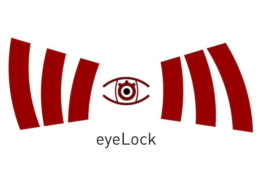Eye Lock