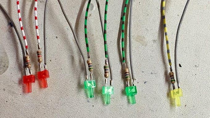 i use these wonderful 2mm leds