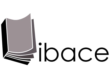 Libace - The Smart Library Reservation Application