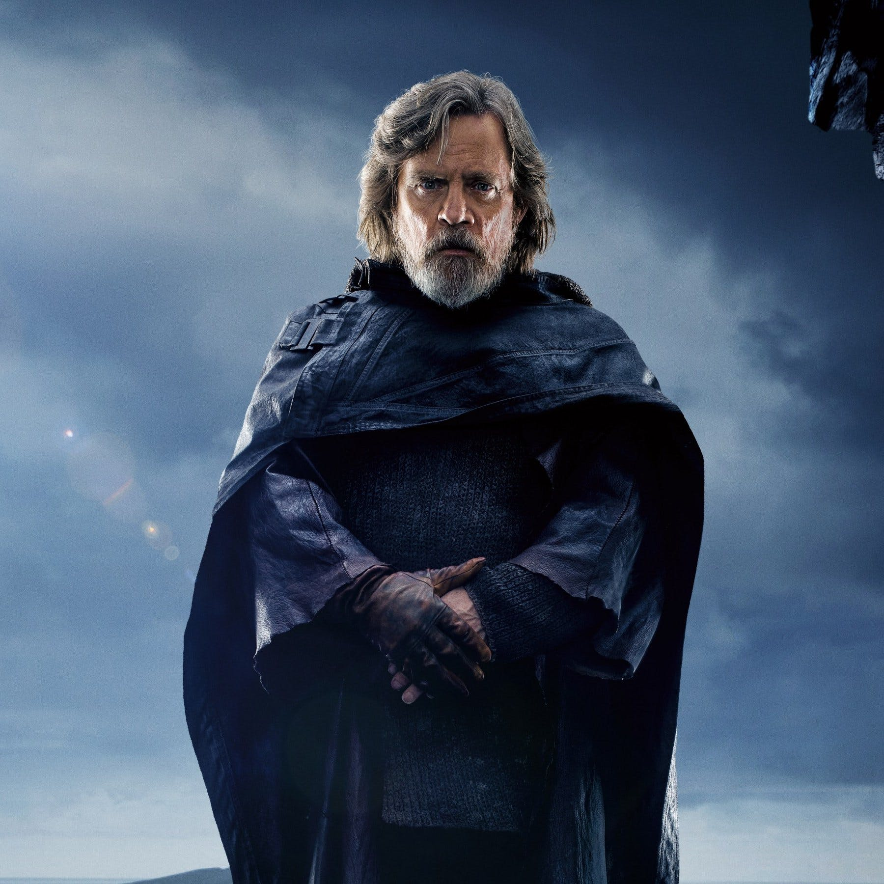 Star wars the last jedi 2880x1800 mark hamill luke skywalker 4k 11602 kaozc1go5d