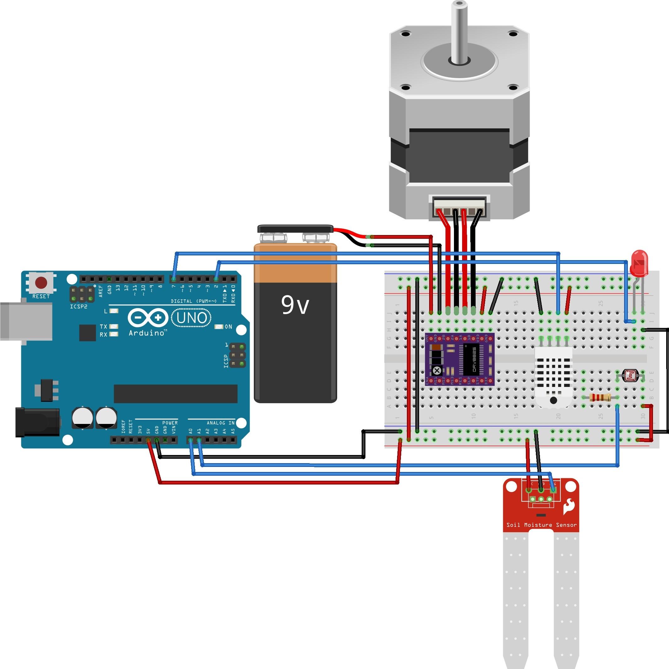 Eye Lock Digital Combination Circuit Diagram Super Whole Bb Ybon2cqhz3