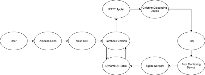Flow Chart of the Whole Project