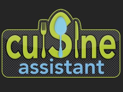 Cuisine Assistant