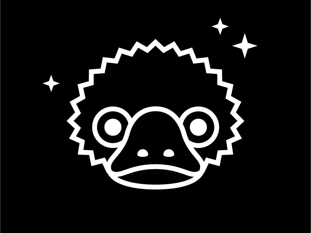 Lumos Maxima 🍻 entertainment gadget + Alexa