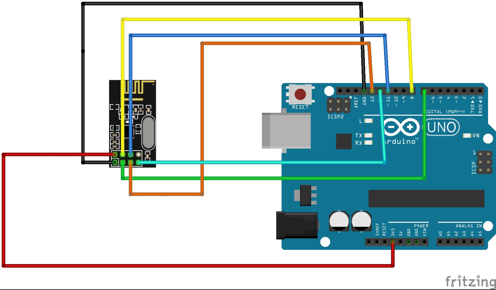 Smart Smokes Piezo Sounder Detection Circuit This Helps Interface A Louder Base Station Schematic Anabljtehn