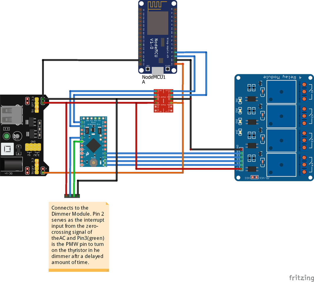 Alexa Smart Socket Ovp Wiring Diagram