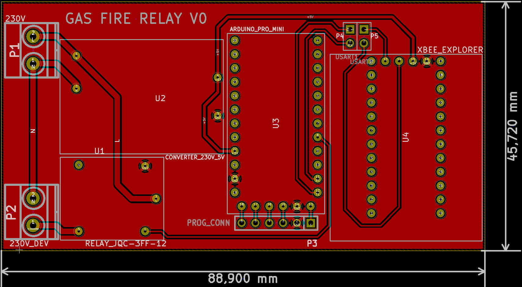 Gas fire relay v0 png plto5i8wvp