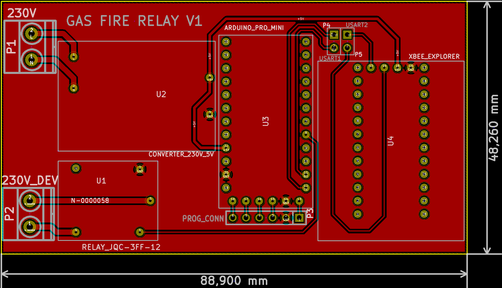 Gas fire relay v1 png v4r9hfkczj